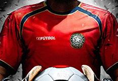 FX Fútbol 2.0