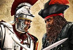 Imperios Vs Piratas